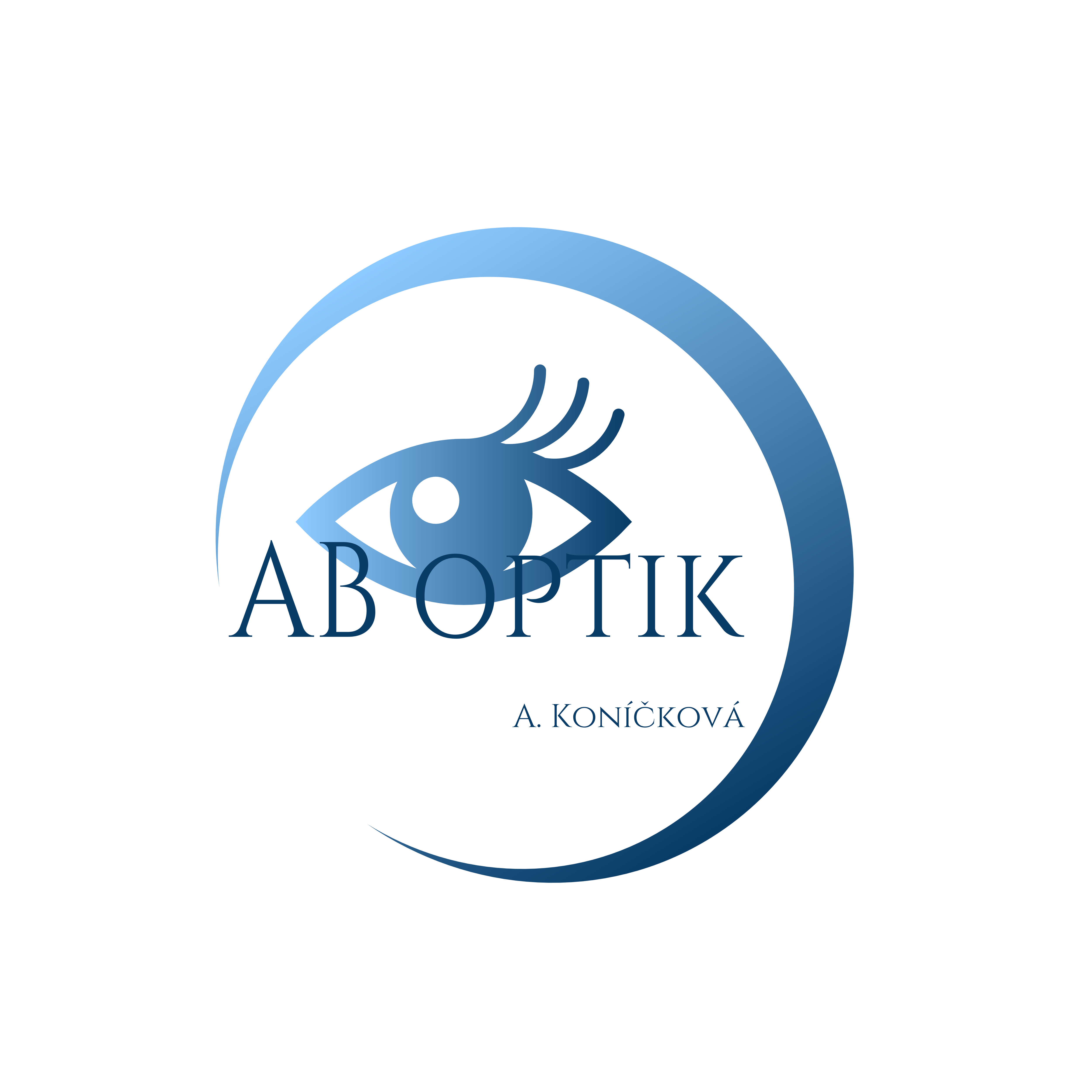 AB-optik